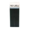 RICA ロールオンリポソルブルワックス BLK(ブラック)100ml 1