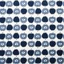 腰エプロン HAE016(アップル) 2