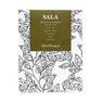 【薬膳茶】サラ 4g×30包