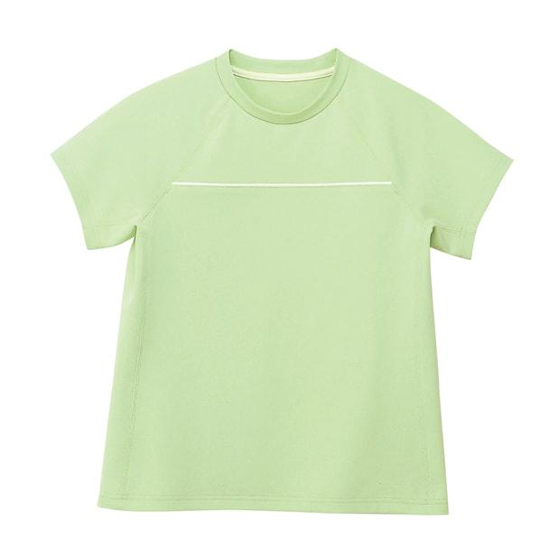 Tシャツ HM1579(M)(メロン) 1