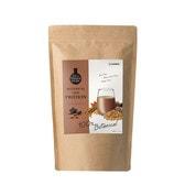 ボタニカルライフプロテイン(チョコレート味):単独商品1200×1200.jpg