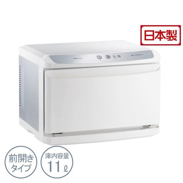 ホットキャビ HC-11LX Pro 1
