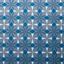 エプロン HAE015(フラワー) 2