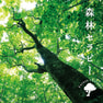 【CD】 森林セラピー