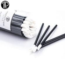 【PERFECT LASH】Lash stick(100本)