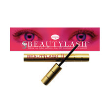 スパトリートメント Beauty Lash origin〈ビューティーラッシュオリジン〉4.5ml