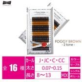 116838_【LADYCOCO】LASH SHADOW [FOGGY BROWN2].jpg