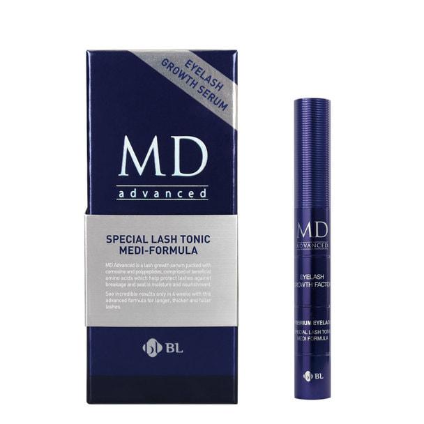 【BL】MD Advanced美容液 1