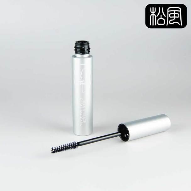 【松風】クリアマスカラ <まつ毛エクステ専用> 5ml 1