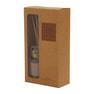 ナチュラルディフューザー 150ml シークレットガーデン(21893) 6個セット 1