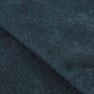 高級パイル地バスタオル(M)70×140cm(ネイビー) 1
