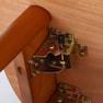 折れ脚センターテーブル(95780) 6