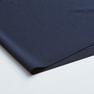 ポロシャツ ESP781(LL)(グレーチェック) 6