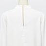 Tシャツ ESB756(11号)(サックス) 3