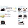【大広】電動バーバーチェア MOVE G 480 4