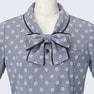 ポロシャツ ESP558(LL)(ピンク) 7
