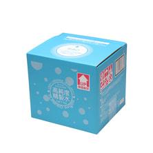 高純度精製水5L(注水コック付)
