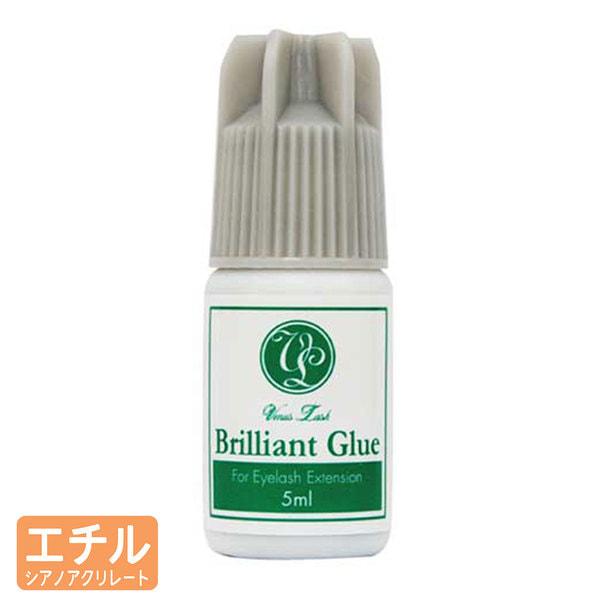 【VENUS PLATINUM】ブリリアントグルー 5ml