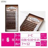 WQ-1467N-X_【OPTIMA】ショコラブラウン 長さ7~12mmMIX.jpg