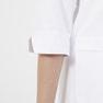 リン デ リン ドクター白衣(七分袖)(S) 5