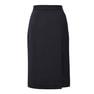 スカート NAS013(7号)(ブラック) 1