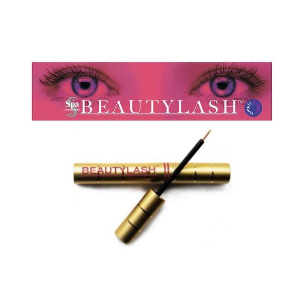 BeautyLash Sensitive〈センシティブ〉4.5ml