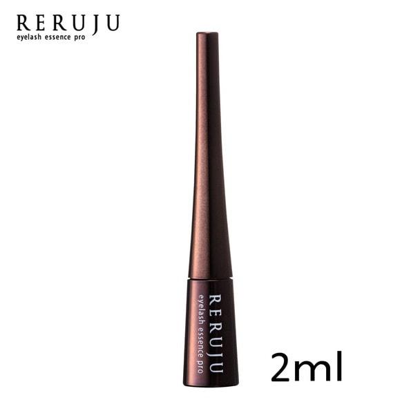 【RERUJU】リルジュ アイラッシュエッセンス プロ 2ml 1