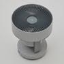 除菌サーキュレーター(STREAM1800)クールグレー 2