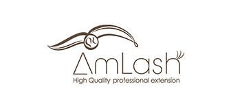 logo-amlash.jpg