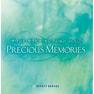 【CD】 サウンドセラピーセレクション ~Precious Memories~(プレシャスメモリーズ)