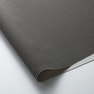 ポロシャツ ESP556(LL)(ブラック) 6