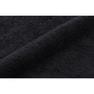 【今治タオル】しっとり潤う ダブルムーン  フェイスタオル 32×87cm(ダークネイビー) 1