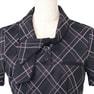 ポロシャツ ESP451(LL) 3