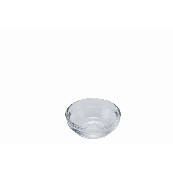 ガラス製ボウル (6cm) 1