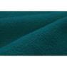 ECOパイル地特大タオルシーツEX 160×260cm(ダークグリーン) 1