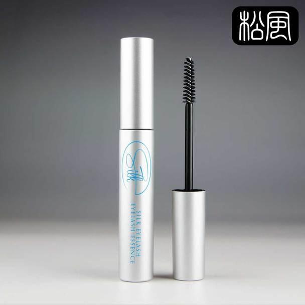 【松風】まつげ美容液-アイラッシュエッセンス- 5ml 1