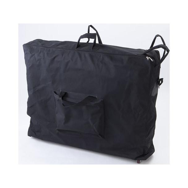 折りたたみベッド用キャリーバッグ(キャスター付タイプ) 1