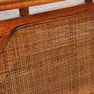 WICKER SOFA_3P 5