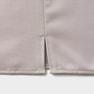 八分袖プルオーバー NWT012(5号)(グレージュ) 6