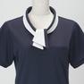 ポロシャツ ESP404(L)(ネイビー) 5