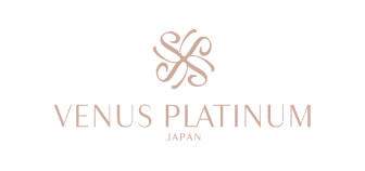 logo-venusplatinum.jpg