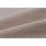 【今治タオル】薄くて軽いガーゼの様なタオル バスタオル (65×135cm)9086(ピンク) 1