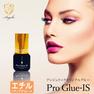【Angelic】Pro Glue-IS 5ml 1