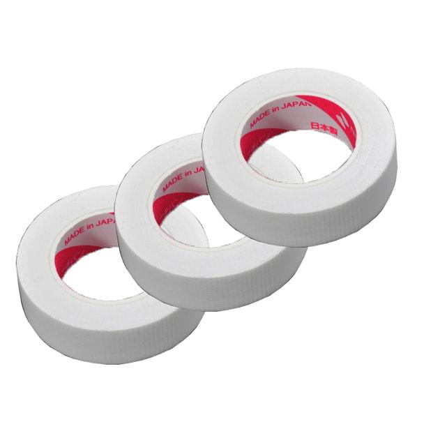 スキナゲート 下まつ毛固定テープ12mm×7m(3巻) 1