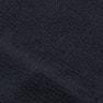 ECOパイル地タオル 34×85cm 12枚入り(ブラック) 1