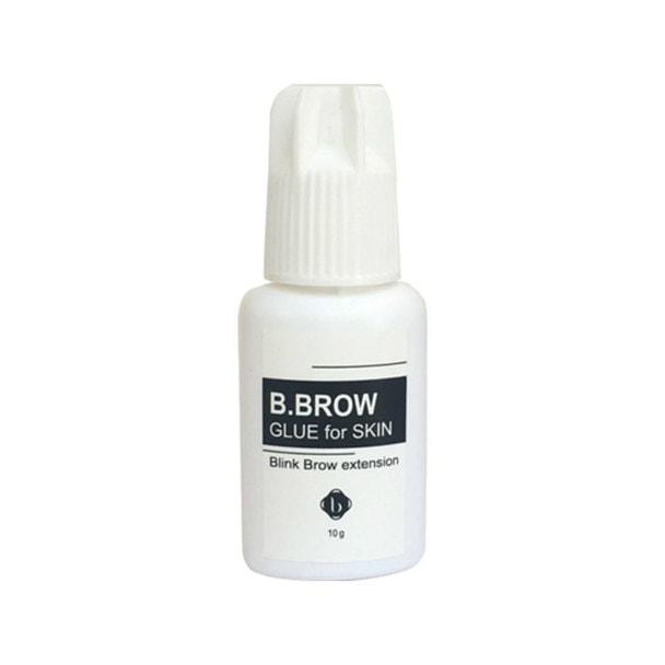 セミナー受講者限定 【BL】B.BROW Glue for SKIN [10g]