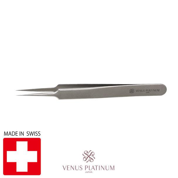 【VENUS PLATINUM】スイスメイド S-S 110(ストレートショート) 1
