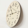 掛時計LONDON 1894 Φ60cm IV(72720) 4