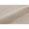 【今治タオル】しっとり潤う ダブルムーン  バスタオル 68×150cm(ピンク) 1