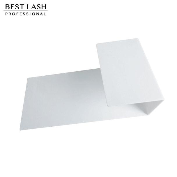 【BEST LASH】ピロープレート